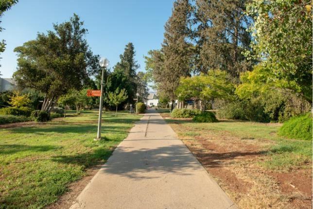 Trip - Holiday Village Kibbutz Mizra